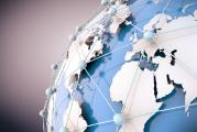 فنآوری اطلاعات در تجارت الکترونیک
