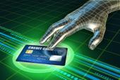 تجارت الکترونیک و امنیت