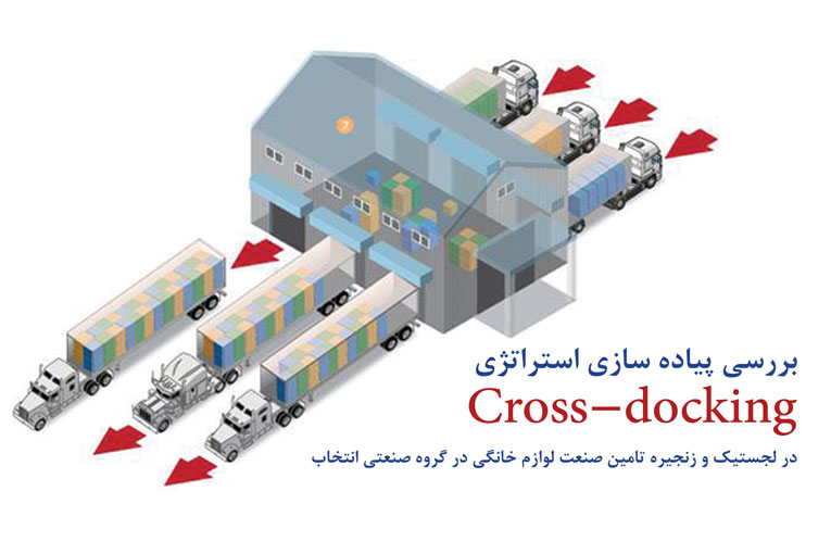 cross-765-510